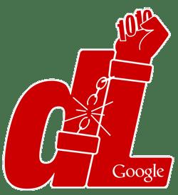 Data Liberation Front