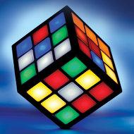 Cub Rubik tàctil