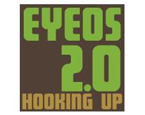 EyeOS 2.0