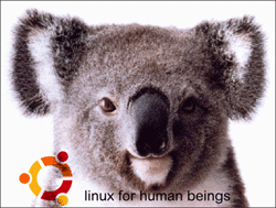 Ubuntu 9.10, Karmic Koala