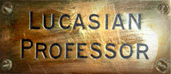 Càtedra Lucasiana