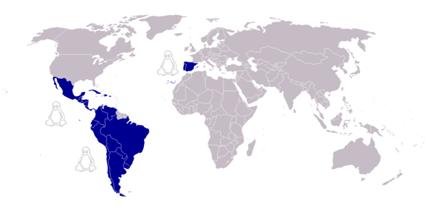 LULA: Linux para Universidades Latinoamericanas