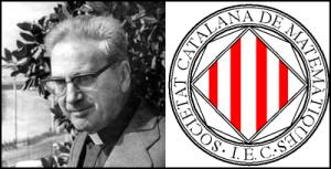 Premi Albert Dou (SCM)