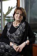 Marta Sanz Solé