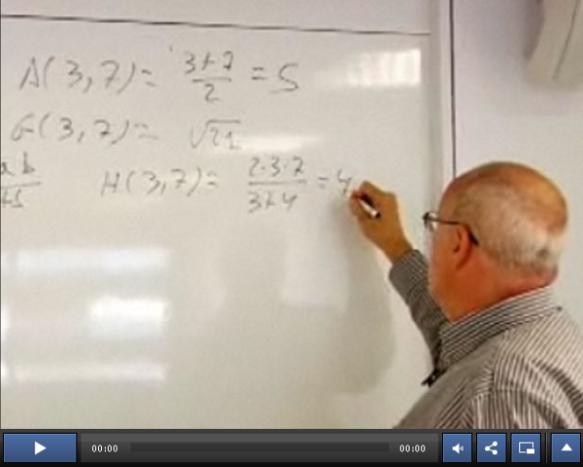 35 repte matemàtic de El País