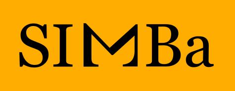 SIBMa