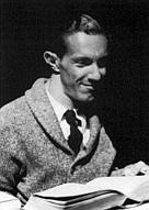 Ferran Sunyer i Balaguer (1912-1967)