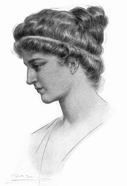Hipàtia d'Alexandria