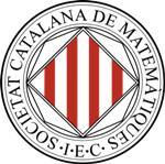 Societat Catalana de Matemàtiques