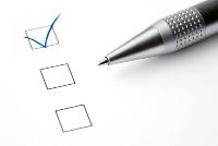 Enquesta sobre els recursos i serveis del CRAI