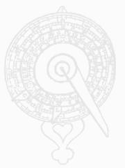 Societat Catalana d'Història de la Ciència i de la Tècnica