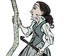 Ada Lovelace Day 2012