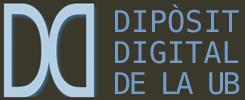 Dipòsit Digital