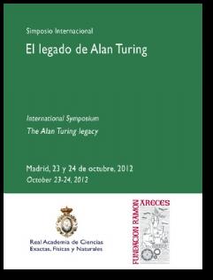El legado de Alan Turing