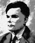 Diada Alan Turing