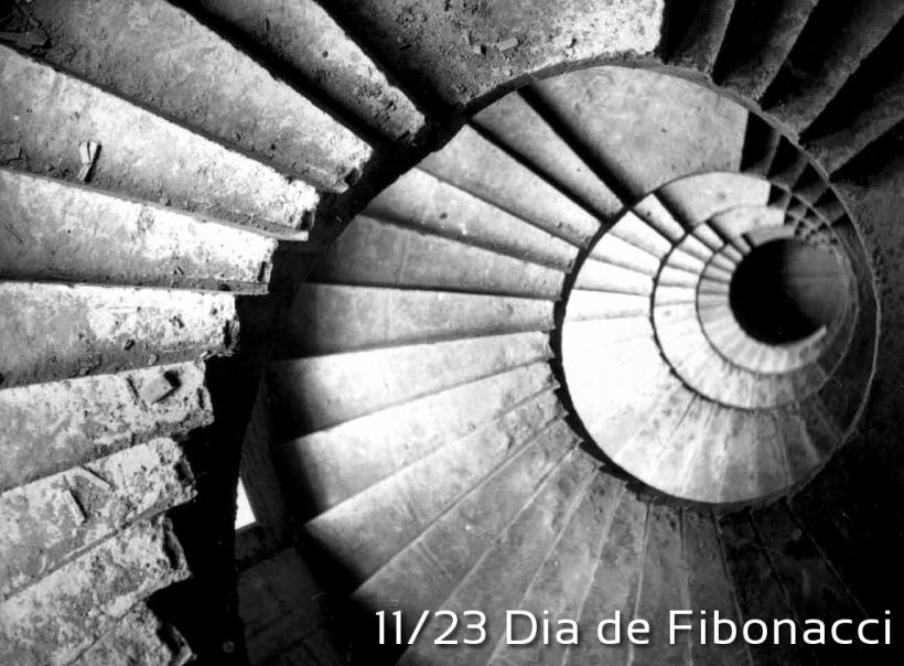 Dia de Fibonacci 2012
