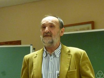 Ignacio Luengo