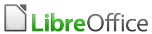 libre_office_logo