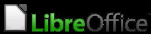 libre_office_logo