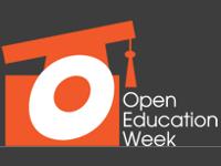 Open Education Week 2013h