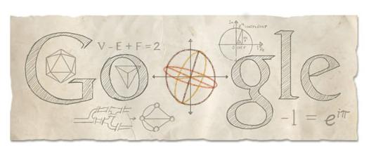 Doodle Euler