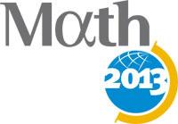 Matemàtiques del Planeta Terra