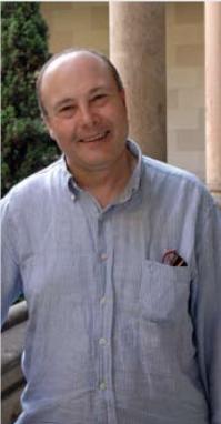 Anton Aubanell Pou
