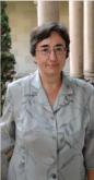 Pilar Bayer Isant