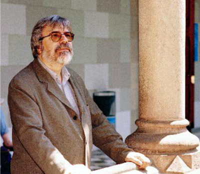 Josep Pla i Carrera