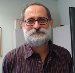 Vicent Caselles (1960-2013)