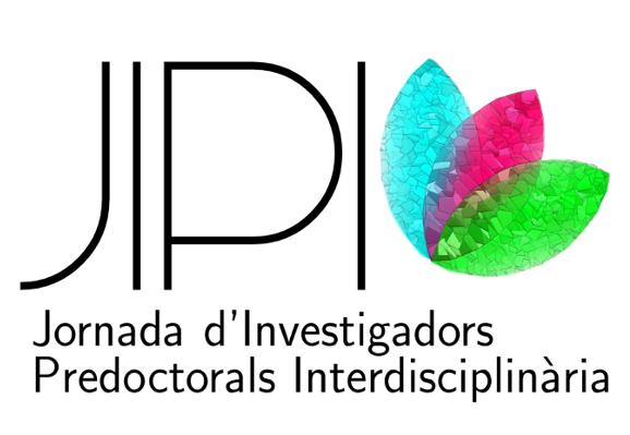 Jornada d'Investigadors Predoctorals Interdisciplinària