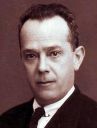 Josep Maria Orts Aracil