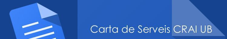 carta_de_serveis