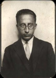 José María Planas Corbella