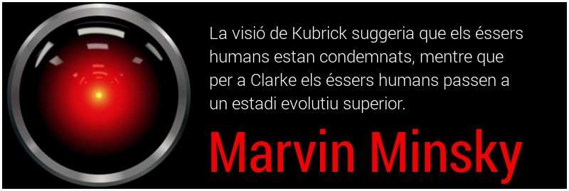 Aforismes: Marvin Minsky