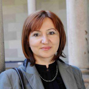 Petia Radeva