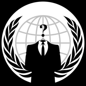 Anonymous_emblem