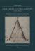 Tratado de fluxiones : 1757-1759