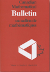 Canadian mathematical bulletin