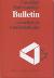 Canadian mathematical bulletin