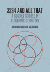 3264 and All That : A Second Course in Algebraic Geometry
