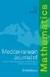 Mediterranean journal of mathematics