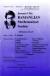Journal of the Ramanujan Mathematical Society
