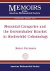 Monoidal Categories and the Gerstenhaber Bracket in Hochschild Cohomology