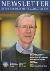 Newsletter / European Mathematical Society
