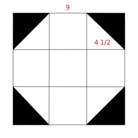 Qudratura del cercle