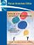 Speech and Language Processing : International Edition