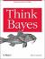Think Bayes