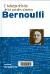 Bernoulli : el hallazgo de la ley de los grandes números