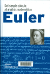 Euler : del simple cálculo al análisis matemático